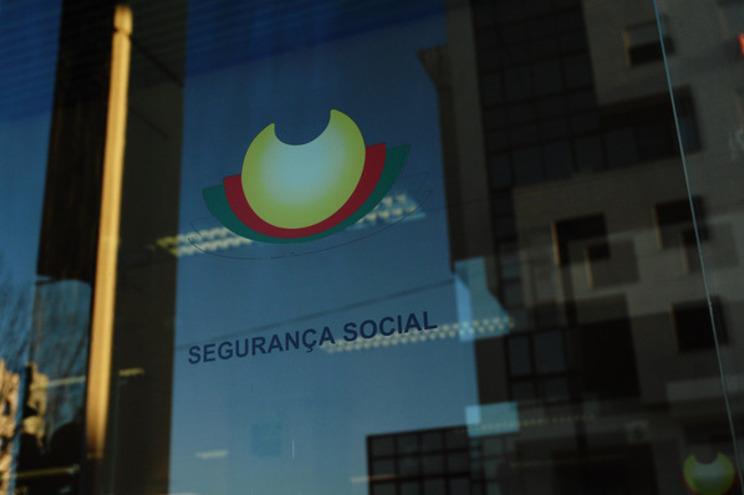 Segurança Social e Finanças estão a validar as quebras de faturação das empresas