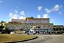 Centro Hospitalar Entre Douro e Vouga reduz lista de espera