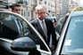 Ivo Rosa vai decidir se Ricardo Salgado é julgado no caso BES/GES