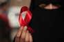 Mortes devido à sida podem aumentar em 5%