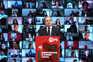 Carlos César destaca papel do PS no combate à corrupção