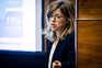 Cristina Siza Vieira, vice-presidente executiva da Associação de Hotelaria de Portugal
