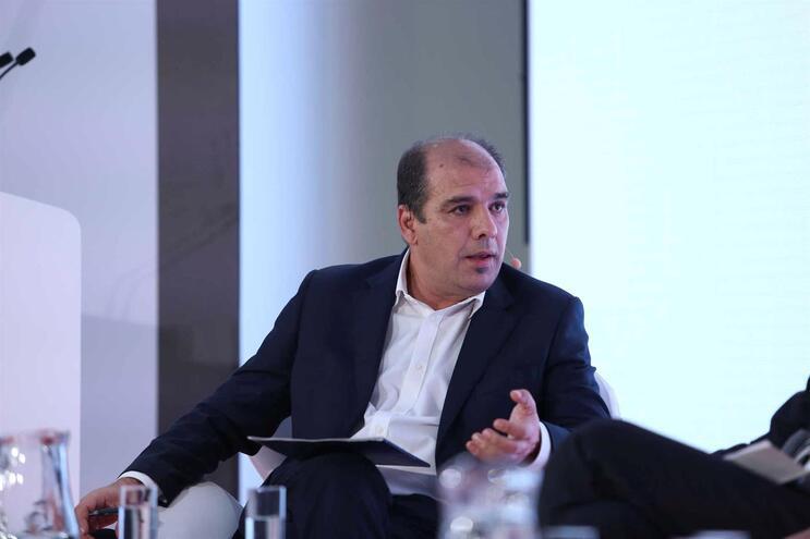 Arsénio Reis deixa a direção editorial da TSF