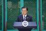 Presidente da Coreia do Sul abre a porta à proibição do consumo de carne de cão