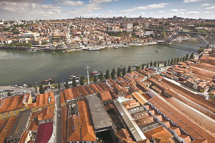 Portugal é um dos países mais centralistas da Europa