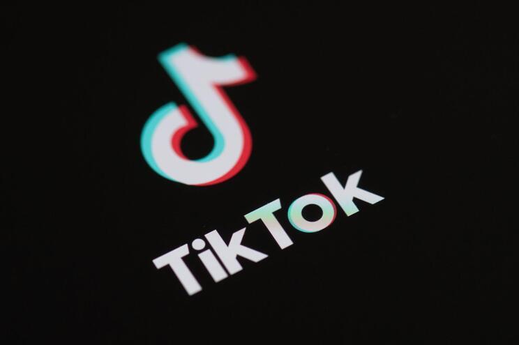 TikTok anuncia acordo com Oracle e Wallmart e trava proibição nos EUA