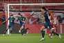 O F. C. Porto venceu esta quarta-feira o Olympiacos, na Grécia, para a Liga dos Campeões