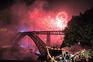 Este ano não há festa de São João no Porto nem fogo de artifício