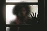 Menor violada foi atraída a cilada por ex-namorado e amigo