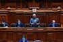 O primeiro-ministro, António Costa, abre esta sexta-feira o debate pelas 9.30 horas