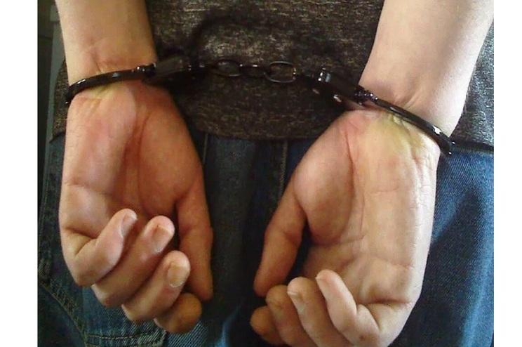 Português foi detido em Madrid dois dias depois do crime