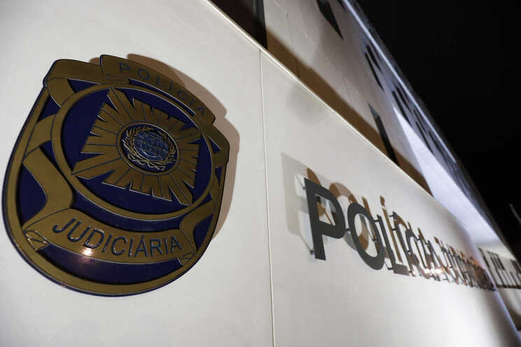 PJ deteve dois suspeitos de terrorismo