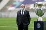 F. C. Porto dá nega à Superliga Europeia de clubes