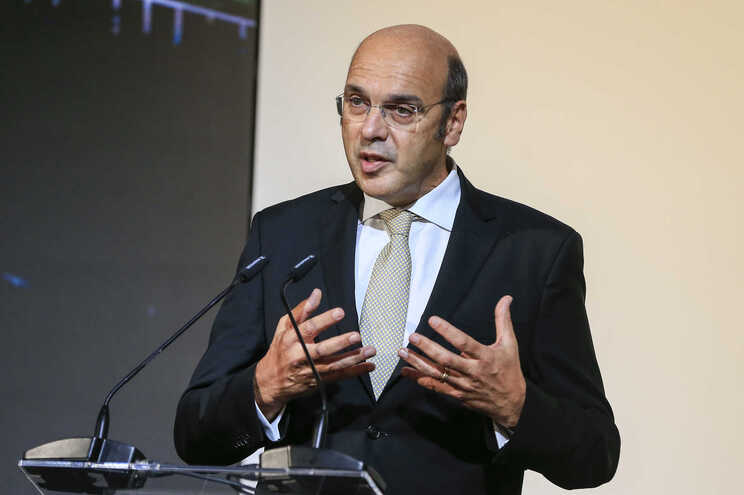Portugal é reconhecido pela qualidade das suas infraestruturas de telecomunicações