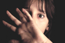 Prazo para fazer queixa alargado dos 23 para os 50 anos nos abusos de menores