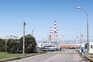 Trabalhadores da Petrogal apontam encerramento para entre junho e julho de 2021.