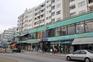 Loja de brinquedos e café assaltados em Centro Comercial de Paredes