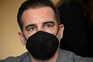 O antigo futebolista internacional alemão Christoph Metzelder admitiu em tribunal ter visto e divulgado