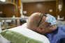 Depois da luta contra o vírus, doentes travam guerra com as sequelas