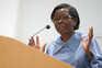 Ministra da Justiça, Francisca Van Dunem, reforçou investimento no DCIAP