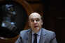 O ministro da Economia e da Transição Digital, Pedro Siza Vieira, vai detalhar as medidas na sexta-feira
