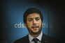 Líder do CDS manifesta apoio a Moreira, PS e CDU remetem para a justiça