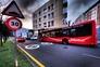 Proibido circular a mais de 30 km/hora em 70% das vias urbanas espanholas