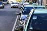 Câmaras recorrem a redes de táxis para auxiliar entrega de comida ao domicílio