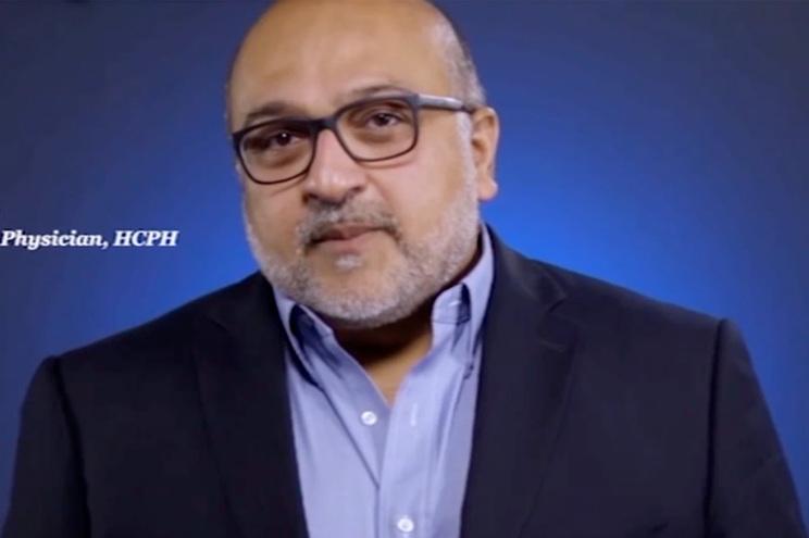 Hasan Gokal