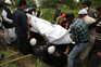 Índia com recorde de quase quatro mil mortes por covid em 24 horas