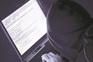 Pandemia fez crescer comércio eletrónico e os crimes online dispararam 160%
