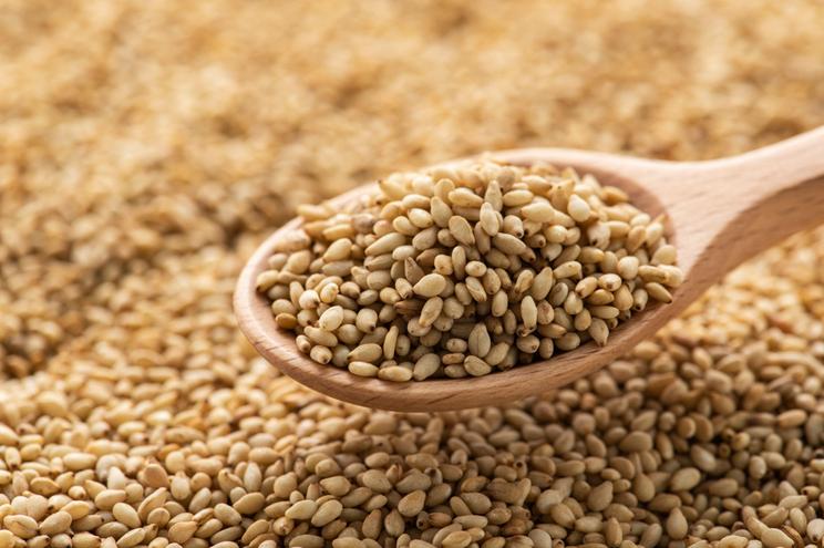 """Depois das sementes da China, alerta para """"risco grave"""" com sementes da Índia"""