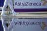 Europa processa AstraZeneca por falha na entrega de vacinas