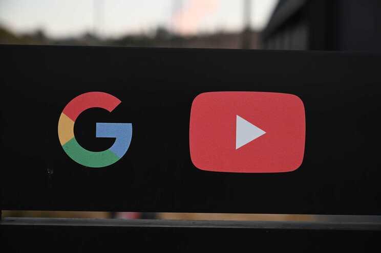 YouTube e Google desativam contas de meios de comunicação estatais cubanos