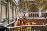 Parlamento aprovou por maioria alterações à lei eleitoral autárquica