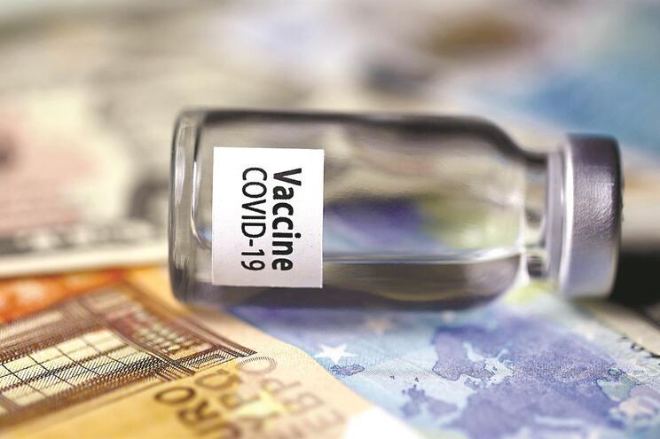Autoridades portuguesas não registaram qualquer fraude