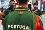 Tóquio2020: Atletas portugueses qualificados