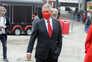 Luís Filipe Vieira prepara-se para vender ações do Benfica