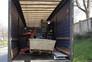 Máquinas furtadas em França recuperadas em Barcelos