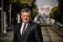 Câmara de Gaia licenciou unidade hoteleira de cinco estrelas na Avenida da República