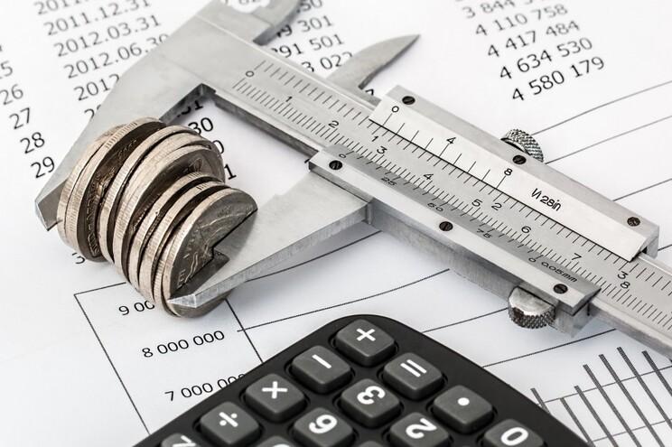 Reembolsos do IRS começarão a ser pagos no final da próxima semana