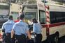 Notas do dia: O jovem assassinado no metro de Lisboa e a mudança de nome do Facebook