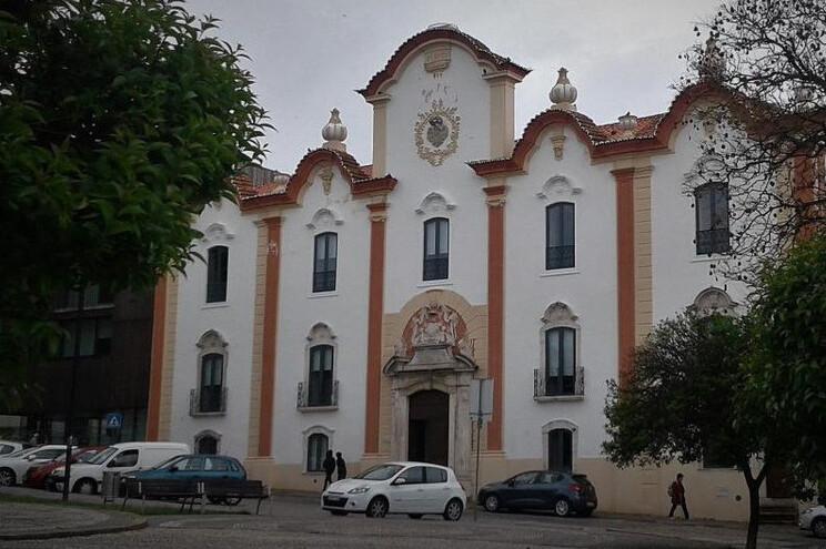 Misericórdia de Portalegre conta com 63 residentes e 26 funcionários infetados