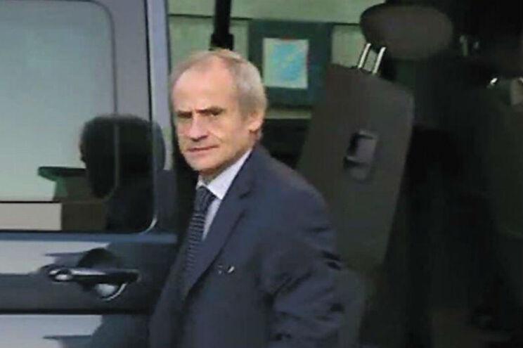 Comando Geral da GNR indignado com juiz Neto de Moura