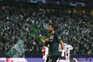 Dortmund-Sporting terá 25 mil adeptos no estádio