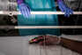 Máximo de internados em dia com mais 275 mortes e 5805 casos de covid-19