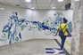 Retomada circulação no Metro de Lisboa afetada por greve parcial de trabalhadores