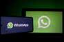 As regras do WhatsApp para quem não aceitar a nova política de privacidade
