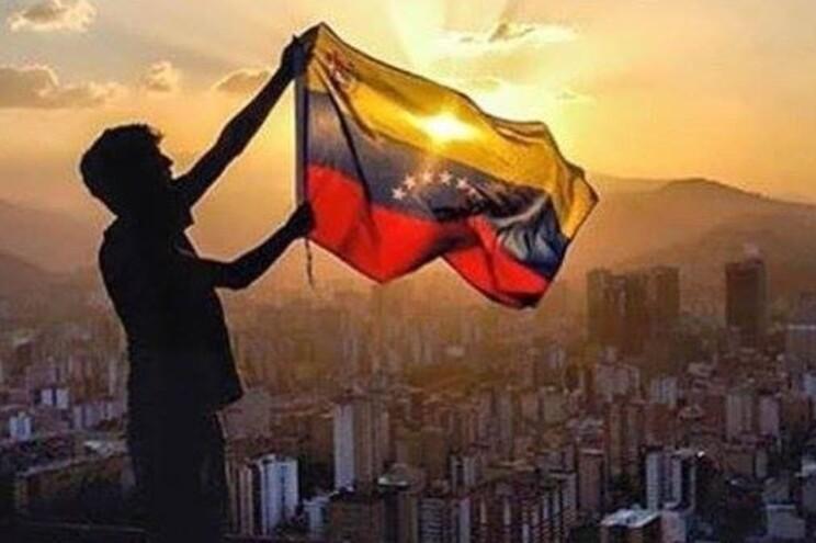 V Jornadas para Professores de Língua Portuguesa da Venezuela terminaram esta semana