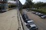 Estação Parque Maia
